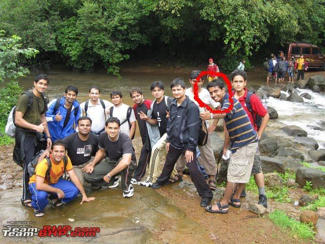 Name:  Middle of our Trek.JPG Views: 22481 Size:  83.4 KB
