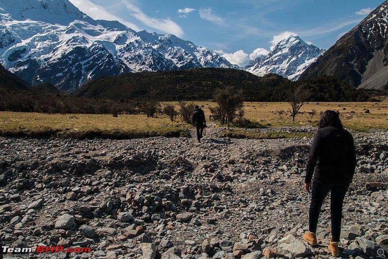 Bonhomie in New Zealand - 5000 kms in 15 days-img_2196.jpg