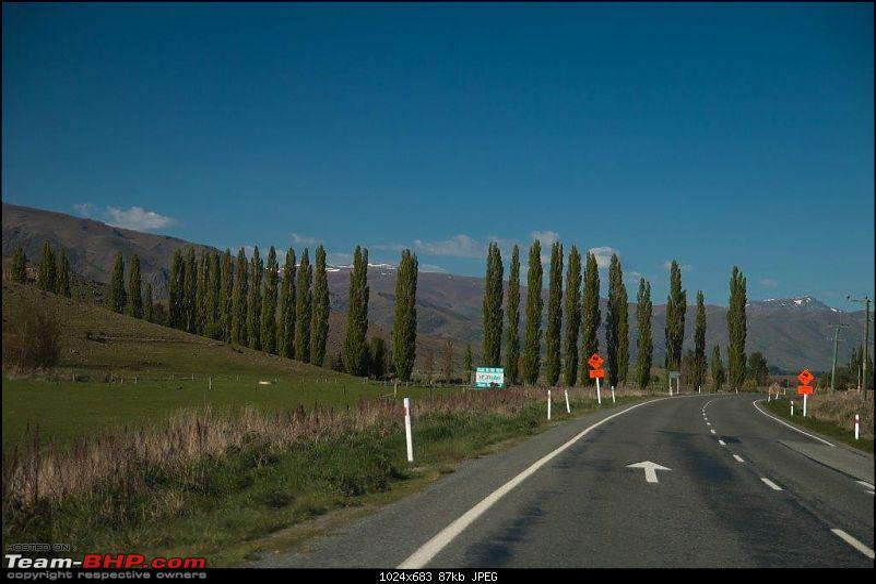 Bonhomie in New Zealand - 5000 kms in 15 days-img_2626.jpg