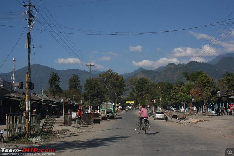 Maiden trip to Arunachal Pradesh-ap-visit_0095.jpg