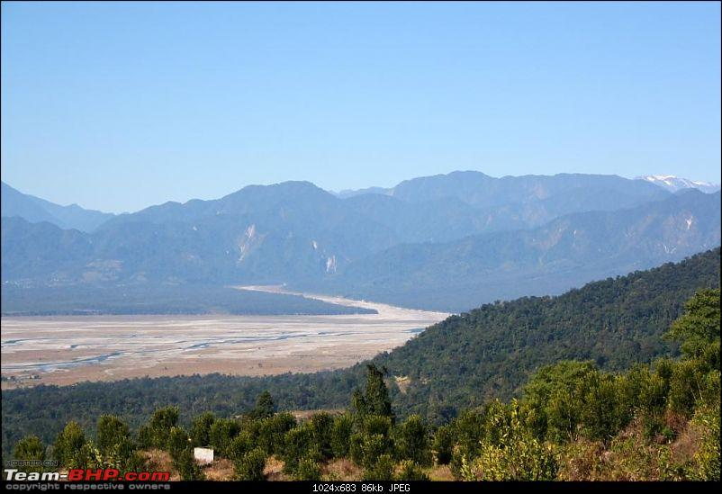 Maiden trip to Arunachal Pradesh-way-1-.jpg