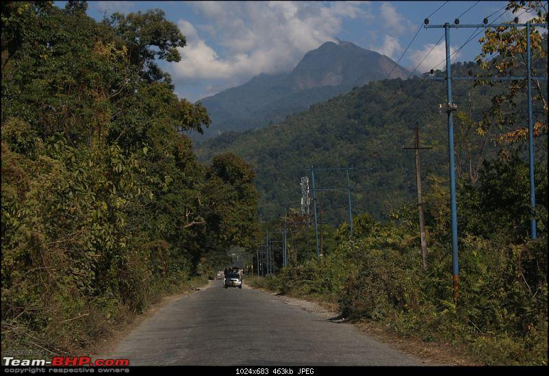 Maiden trip to Arunachal Pradesh-roing-reaching.jpg