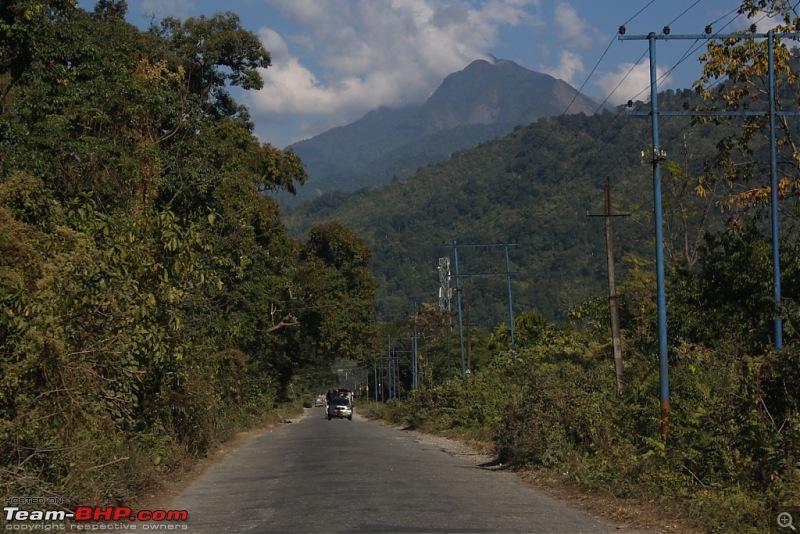 Maiden trip to Arunachal Pradesh-roing-reaching.jpg