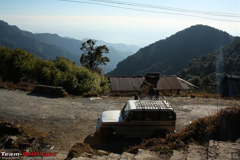 Maiden trip to Arunachal Pradesh-mayudiya-6.jpg