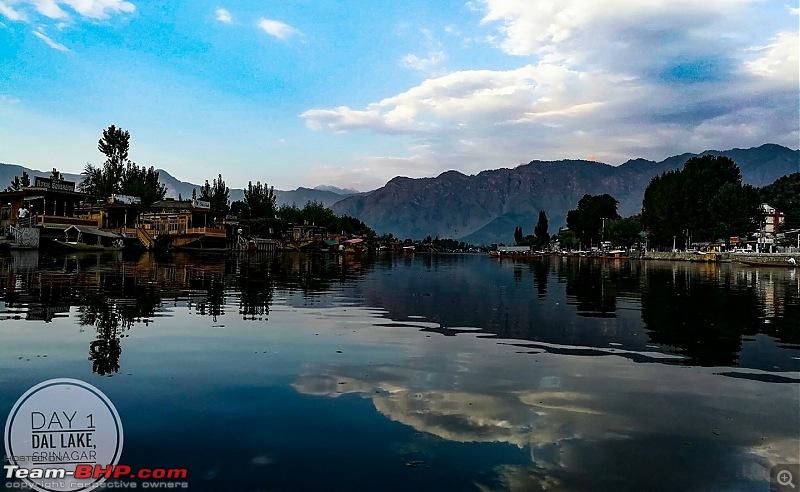 Julley! This season, mountains & lakes coloured us blue in Leh-6.jpg