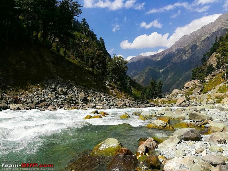 Julley! This season, mountains & lakes coloured us blue in Leh-16.jpeg