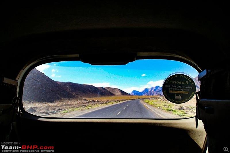 Julley! This season, mountains & lakes coloured us blue in Leh-43.jpg