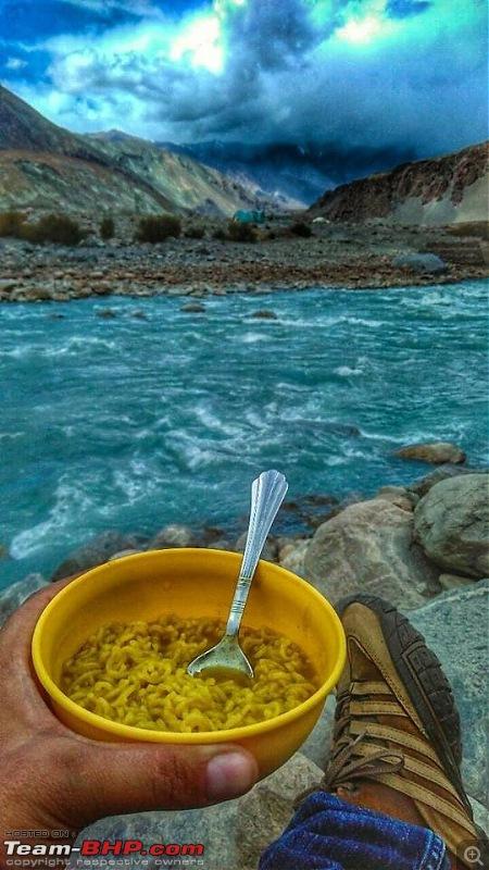 Julley! This season, mountains & lakes coloured us blue in Leh-45.jpg