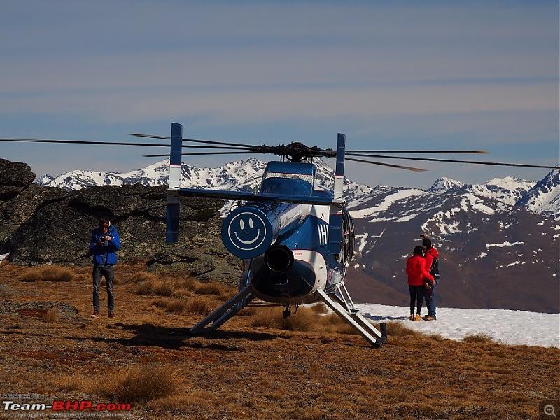 Bonhomie in New Zealand - 5000 kms in 15 days-heli6576-heliview-flights-24-ord-road-cromwell-near-queenstown-new-zealand-0800-helicopter.jpg