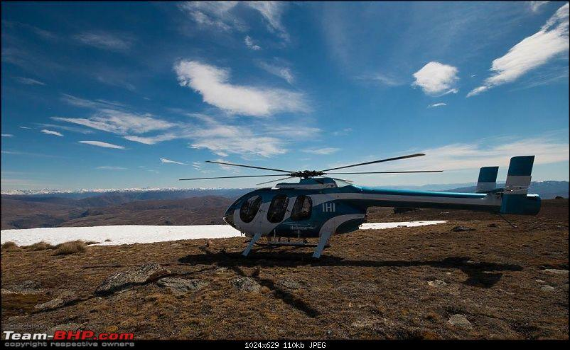 Bonhomie in New Zealand - 5000 kms in 15 days-img_3590.jpg