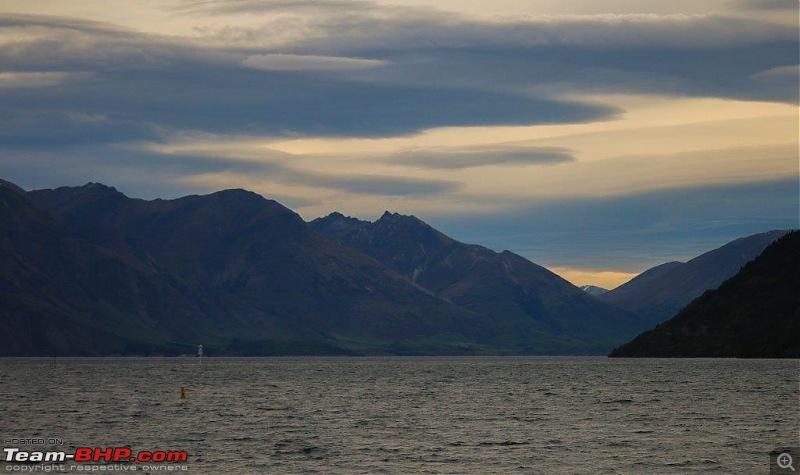 Bonhomie in New Zealand - 5000 kms in 15 days-img_4548-2.jpg