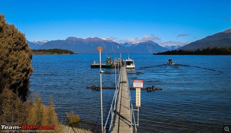 Bonhomie in New Zealand - 5000 kms in 15 days-img_4761.jpg
