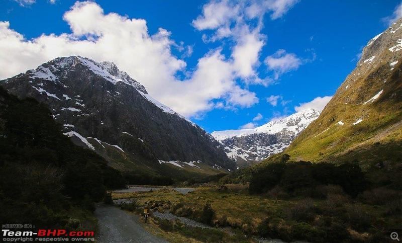 Bonhomie in New Zealand - 5000 kms in 15 days-img_5452.jpg