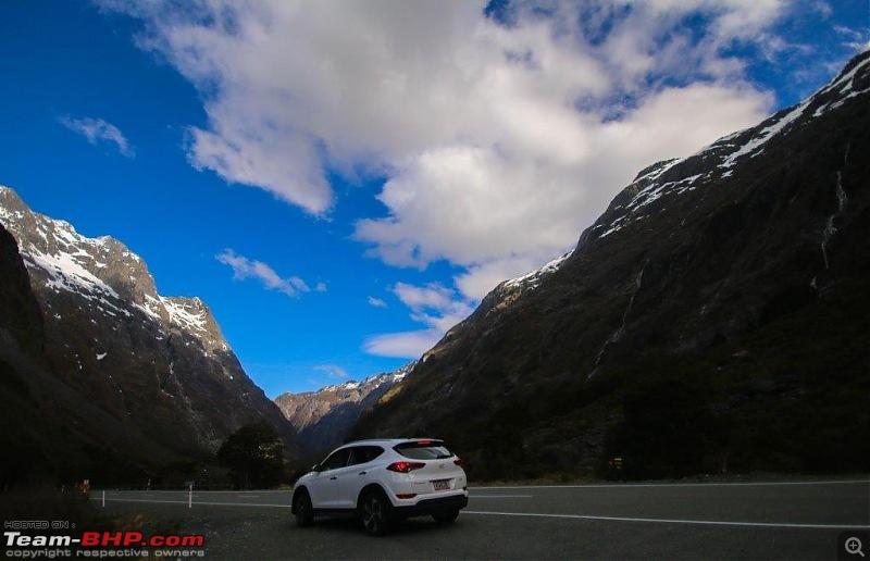 Bonhomie in New Zealand - 5000 kms in 15 days-img_5455.jpg