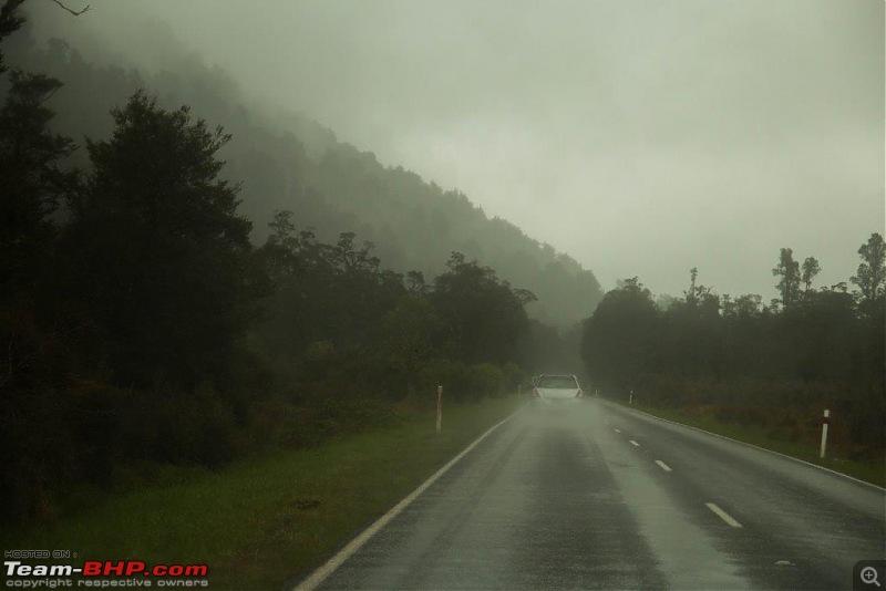 Bonhomie in New Zealand - 5000 kms in 15 days-img_6101.jpg