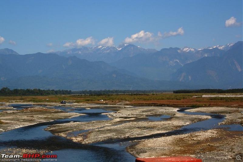 Maiden trip to Arunachal Pradesh-03-digaru-2.jpg