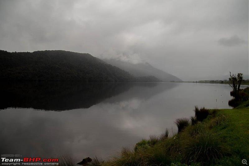 Bonhomie in New Zealand - 5000 kms in 15 days-img_6628.jpg