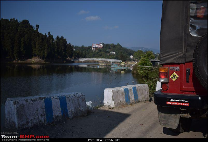 Red Rhino goes to Sandakphu for the second time-001.jpg