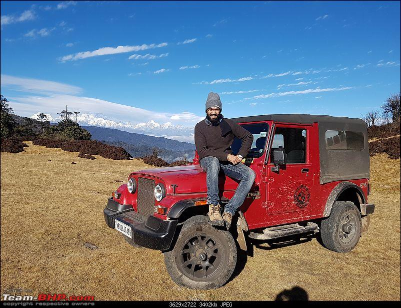 Red Rhino goes to Sandakphu for the second time-011.jpg