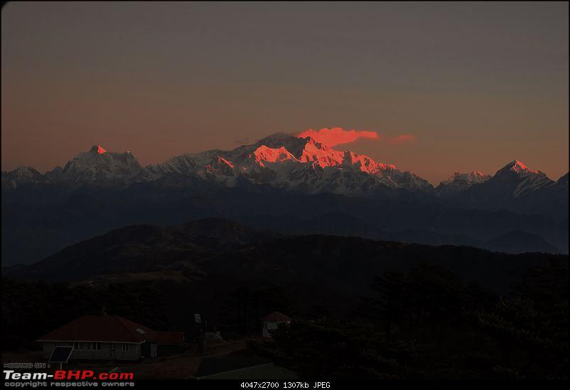 Red Rhino goes to Sandakphu for the second time-01.jpg