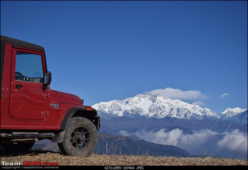 Red Rhino goes to Sandakphu for the second time-10.jpg