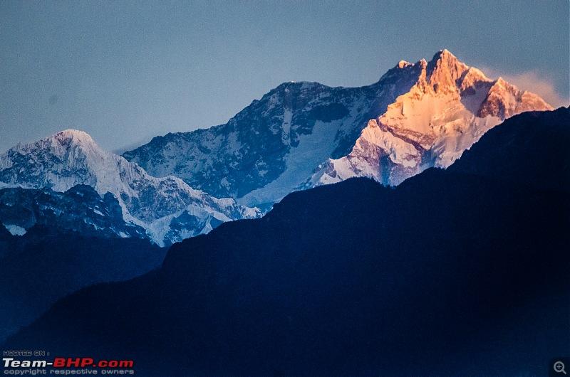Year-end in the hills : Kolkata to Sikkim in a Maruti Swift-2_dsc25342.jpg