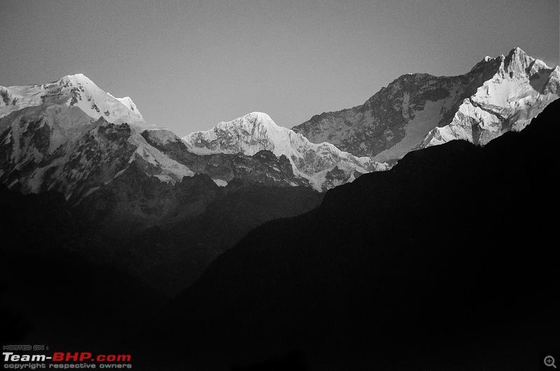 Year-end in the hills : Kolkata to Sikkim in a Maruti Swift-11_dsc2540.jpg