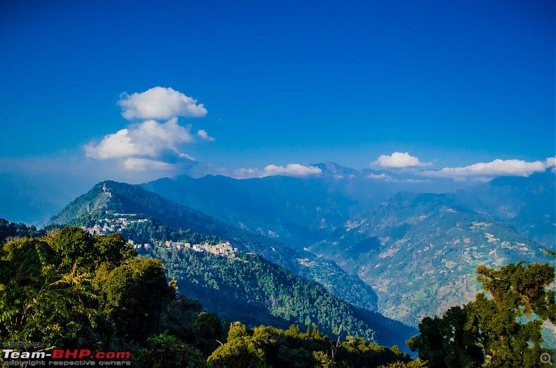 Year-end in the hills : Kolkata to Sikkim in a Maruti Swift-26_dsc2426.jpg