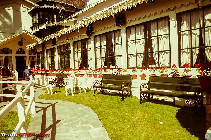 Year-end in the hills : Kolkata to Sikkim in a Maruti Swift-4_dsc2683.jpg