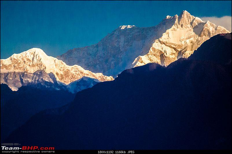 Year-end in the hills : Kolkata to Sikkim in a Maruti Swift-7_dsc2572.jpg