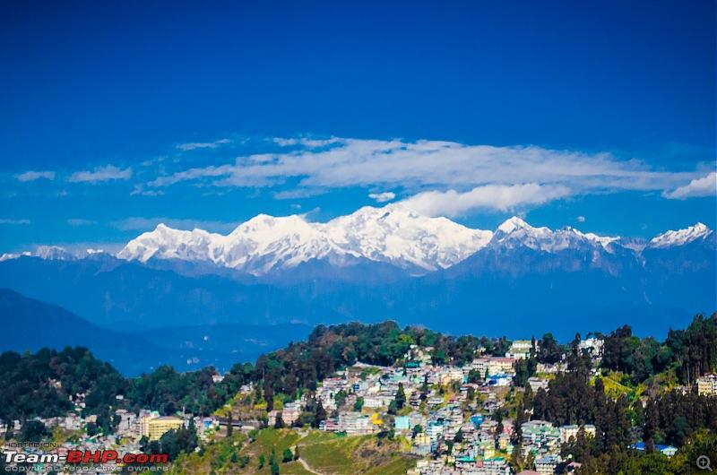 Year-end in the hills : Kolkata to Sikkim in a Maruti Swift-22_dsc2830.jpg
