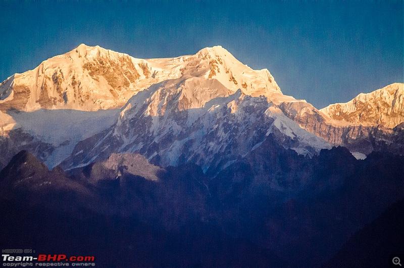 Year-end in the hills : Kolkata to Sikkim in a Maruti Swift-28_dsc2567.jpg