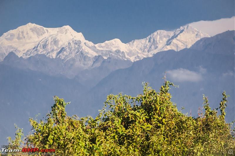 Year-end in the hills : Kolkata to Sikkim in a Maruti Swift-11_dsc2420.jpg