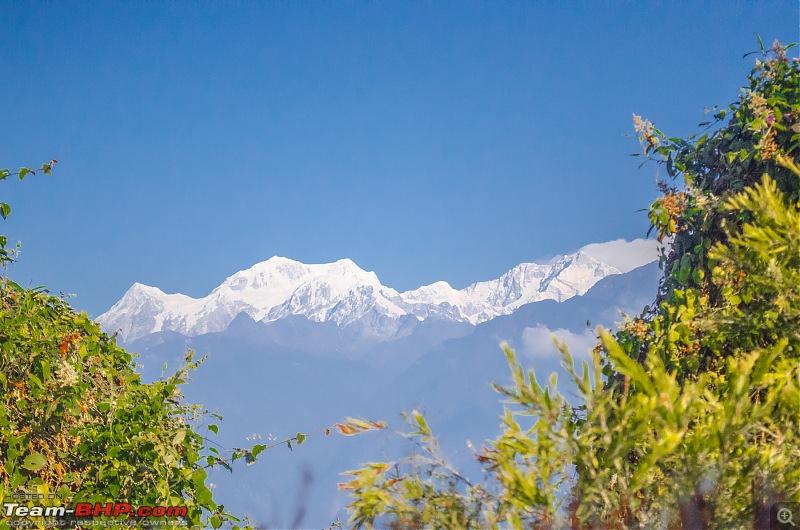 Year-end in the hills : Kolkata to Sikkim in a Maruti Swift-19_dsc2430.jpg