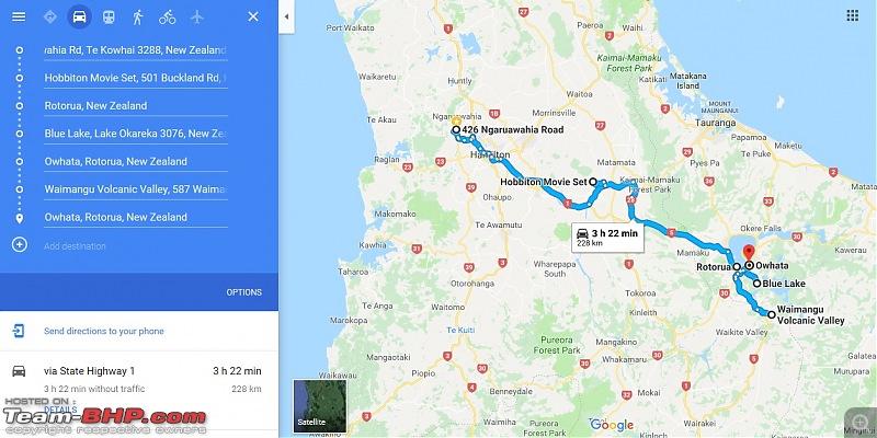 Bonhomie in New Zealand - 5000 kms in 15 days-day-12-route.jpg