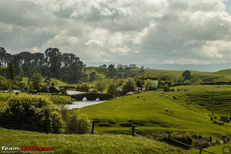Bonhomie in New Zealand - 5000 kms in 15 days-img_7364.jpg