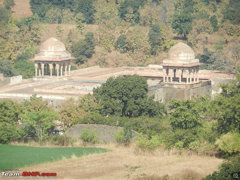 Stallion visits the Holkars & Jyotirlingas - Indore, Ujjain, Omkareshwar & more-dscn3998.jpg