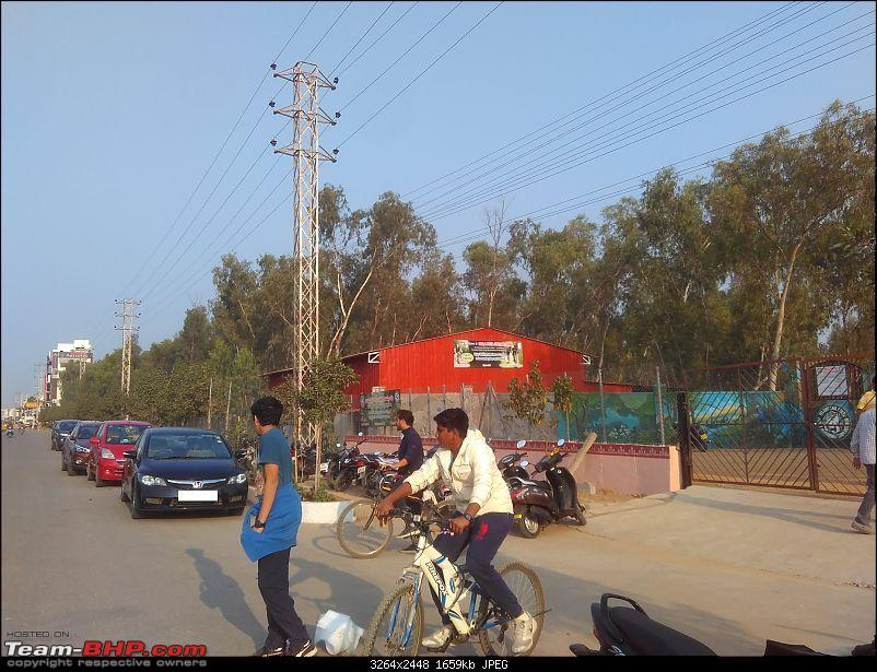 Cycling on a Sunday morning! Pala-Pitta Cycling Track, Hyderabad-r.jpg