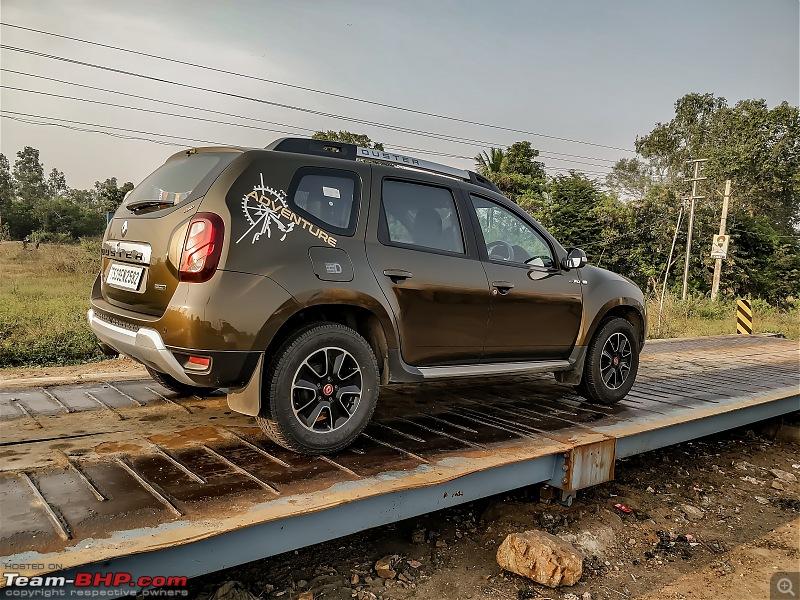 Hyderabad to Arunachal, Assam & Meghalaya in a Duster AWD-hybdkol-6.jpg