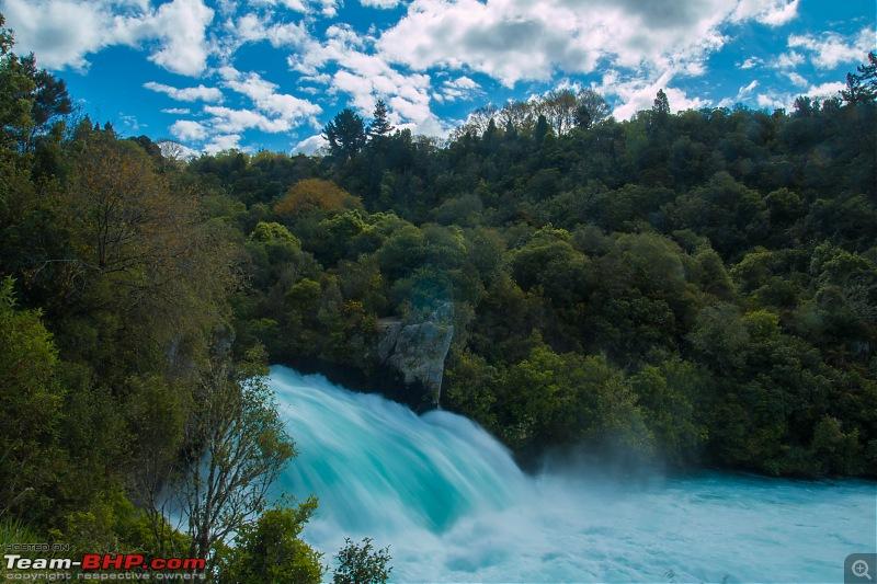 Bonhomie in New Zealand - 5000 kms in 15 days-img_8391.jpg