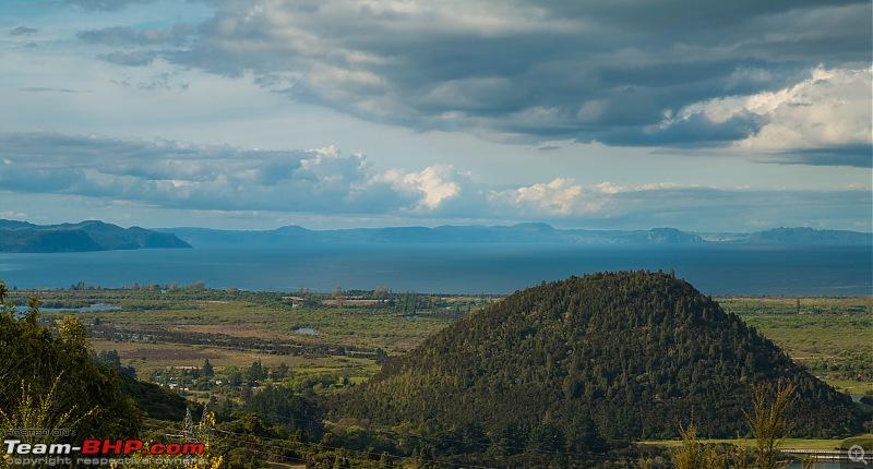 Bonhomie in New Zealand - 5000 kms in 15 days-img_8497.jpg