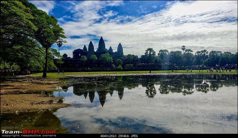 A solo backpacker's guide to Cambodia-angkor_1.jpg