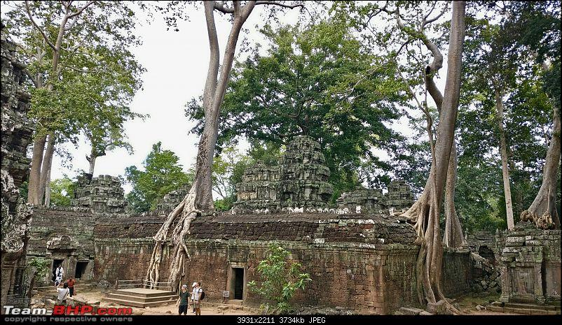 A solo backpacker's guide to Cambodia-ta_prohm_1.jpg