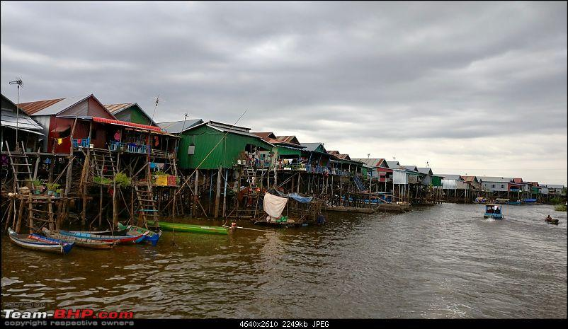 A solo backpacker's guide to Cambodia-fishing_village_1.jpg
