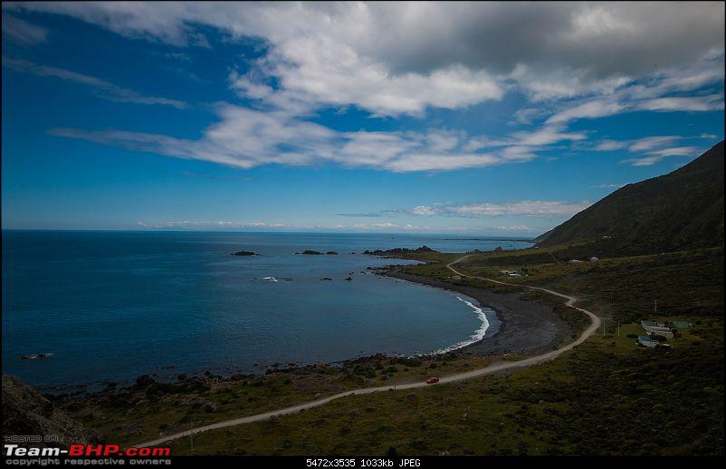 Bonhomie in New Zealand - 5000 kms in 15 days-img_9009.jpg