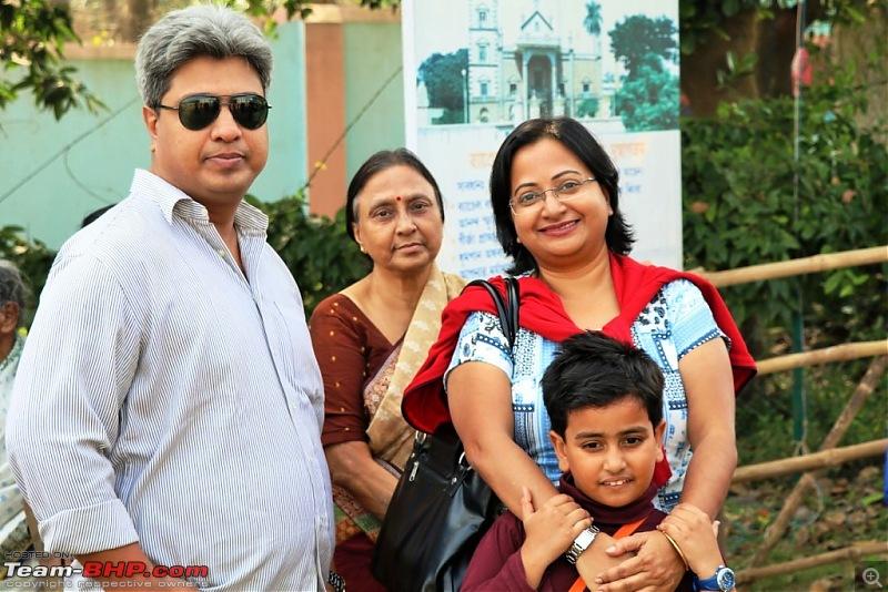 Christmas Eve Group Drive to Bandel, West Bengal-img_7707.jpg