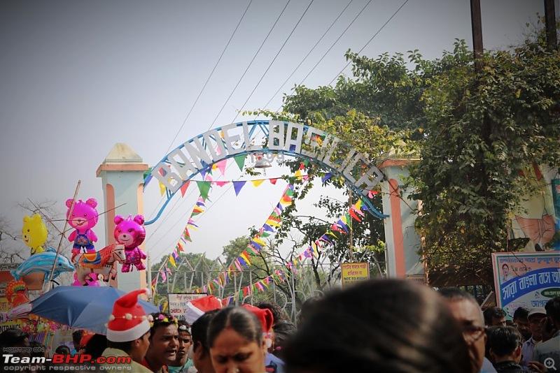 Christmas Eve Group Drive to Bandel, West Bengal-img_7717.jpg