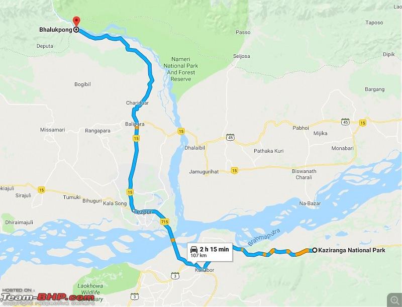 Hyderabad to Arunachal, Assam & Meghalaya in a Duster AWD-bhakaz.jpg