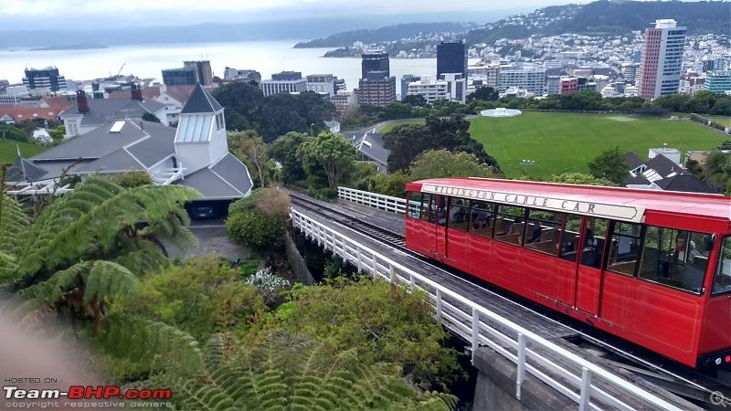 Bonhomie in New Zealand - 5000 kms in 15 days-img_20171030_103136748_hdr.jpg