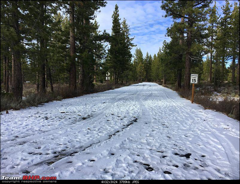 A Drive to South Lake Tahoe-pic28tallacroad.jpg